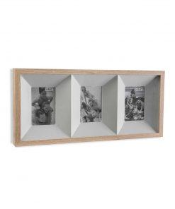 Rama foto Versa Malay Trio