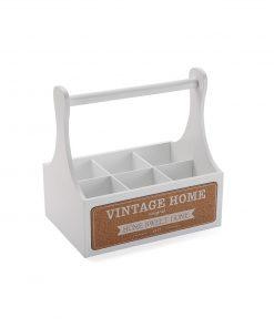 Suport condimente Versa Vintage 1