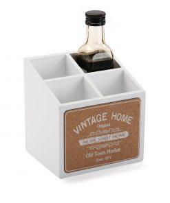 Suport condimente Versa Vintage 2_1