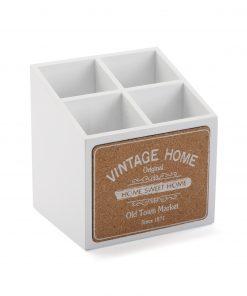 Suport condimente Versa Vintage 2_3