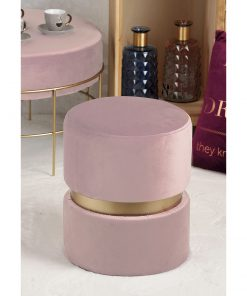Taburet Cisco roz