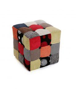 Taburet cubic Versa Phillipe
