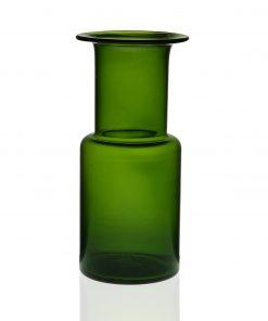 Vaza Versa Blown verde_1
