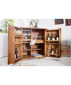 Comoda Bar Goa