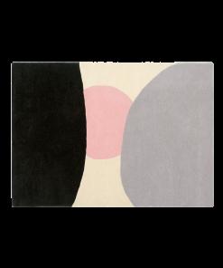 Covor Lorena Sunrise 2 140 x 200 cm