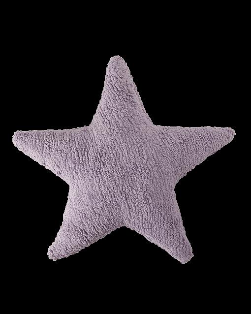 Pernuta Lorena Star