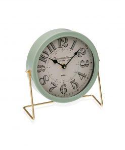 Ceas de masa Versa Dupont