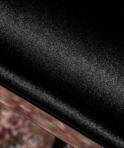 Scaun Modern Baroque II negru_4