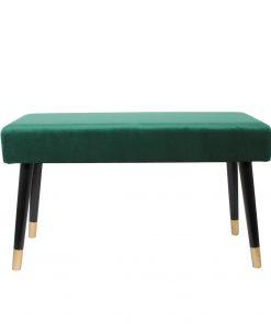 Bancheta CMP Toreto verde_1