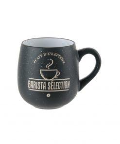 Cana cafea CMP Barista