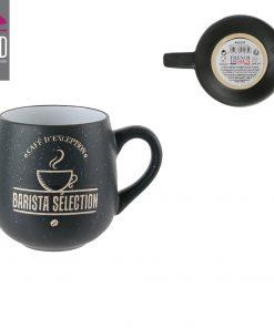 Cana cafea CMP Barista_1