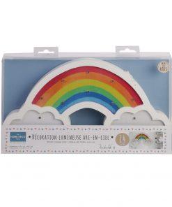 Decoratiune Luminoasa Led CMP Rainbow_2