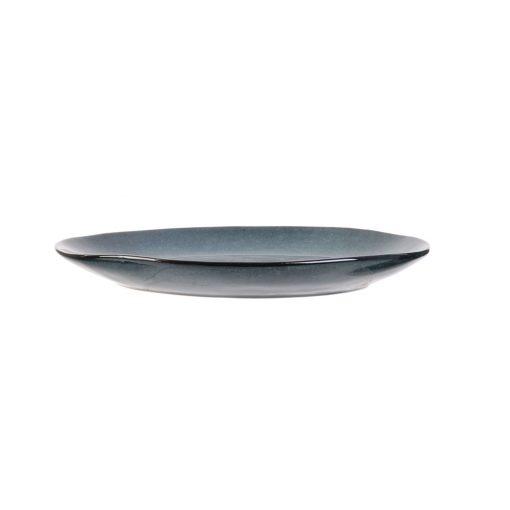 Farfurie 22 x 18 cm CMP Bongo_1