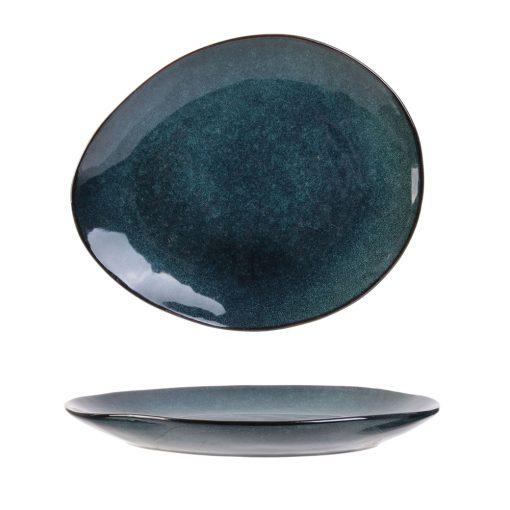Farfurie 22 x 18 cm CMP Bongo_3