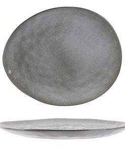 Farfurie 27.5cm CMP Sand_1