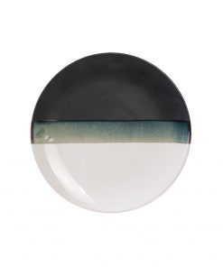 Farfurie plata 27 cm CMP Nitro