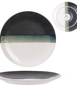 Farfurie plata 27 cm CMP Nitro_1