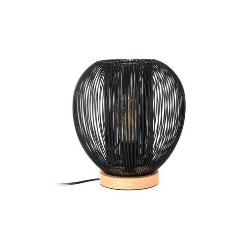 Lampa CMP Ball negru