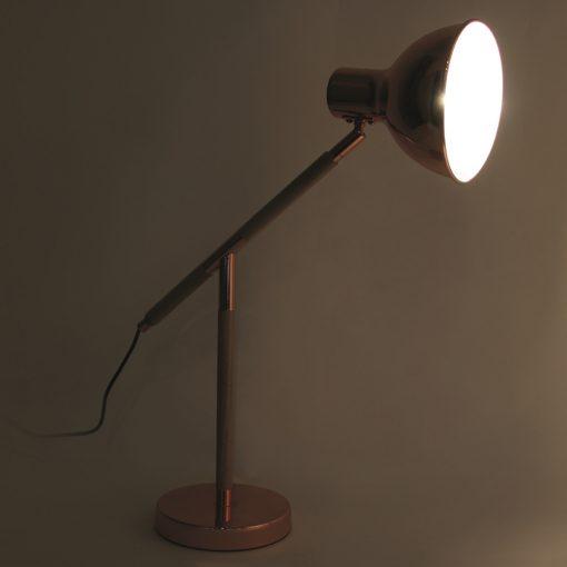 Lampa CMP Cuivre C1_2
