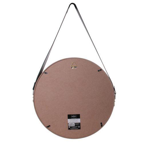 Oglinda CMP Goti 40cm Beige_1