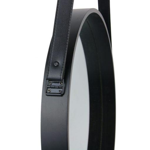 Oglinda CMP Goti 40cm Black_2