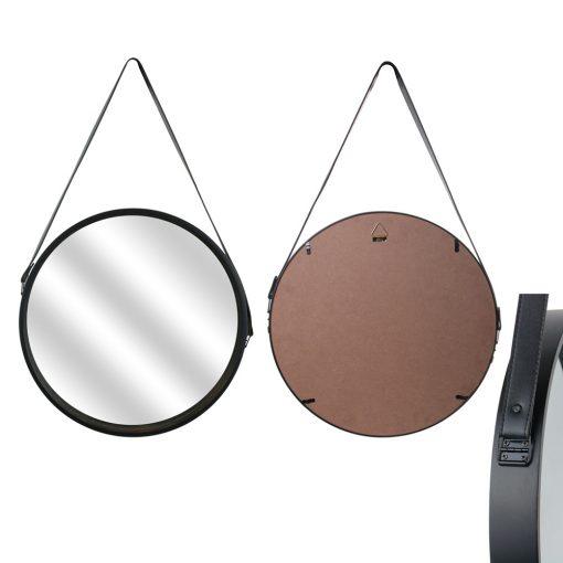 Oglinda CMP Goti 40cm Black_3