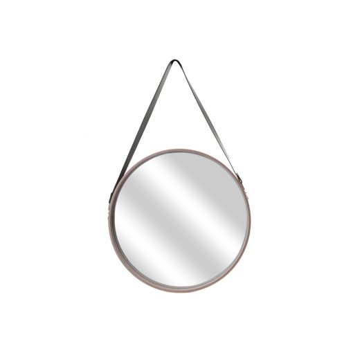 Oglinda CMP Goti 50cm Beige