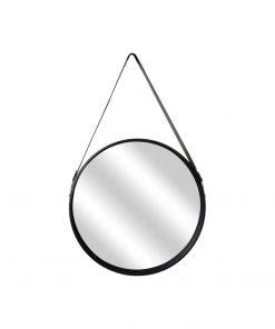 Oglinda CMP Goti 50cm Black
