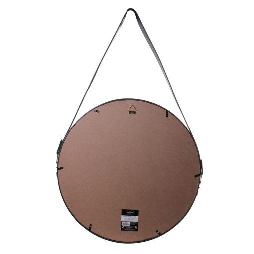 Oglinda CMP Goti 50cm Black_1