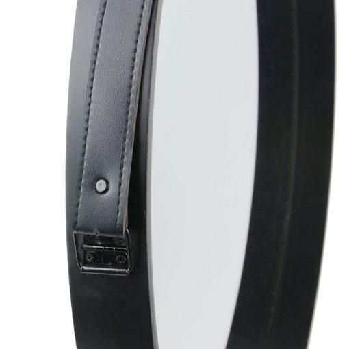 Oglinda CMP Goti 50cm Black_2