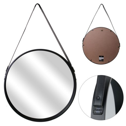 Oglinda CMP Goti 50cm Black_3