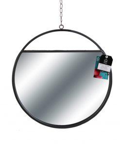 Oglinda CMP Osted M2_1