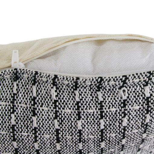 Perna Deco CMP Stripes 40x40cm_2