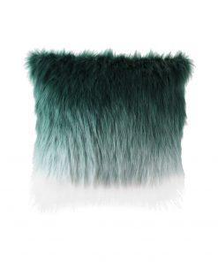 Perna Deco CMP Tibetan Green 45x45cm