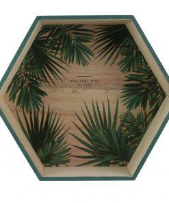 Set 3 Etajere CMP Forest_1