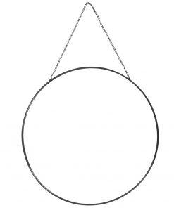 Set 3 oglinzi CMP Circle_1