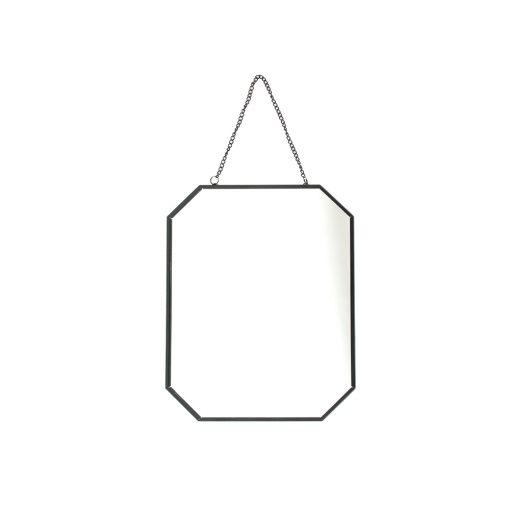 Set 3 oglinzi CMP Oblique Black_3