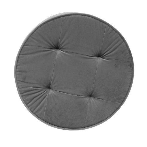 Taburet CMP Cushion gri_1