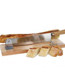 Taietor paine CMP Bread_1