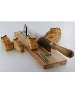 Taietor paine CMP Bread_2