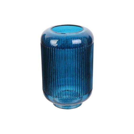 Vaza CMP Ribbed Blue