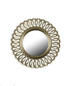 Decoratiune cu oglinda Versa Lovelock