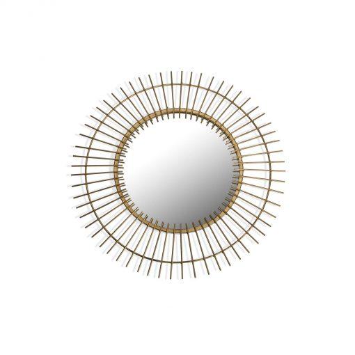Oglinda Versa Compass Brilliance