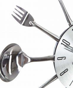 Ceas de perete JJA Cutlery