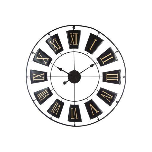 Ceas de perete JJA Roman