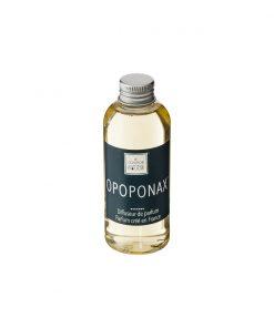 Rezerva parfum camera JJA Bougie Opoponax