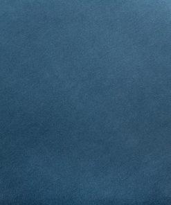 Taburet JJA Jude albastru