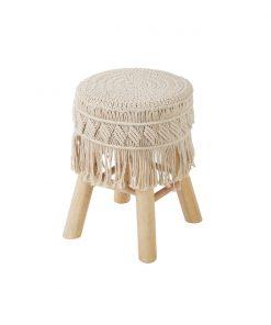 Taburet JJA Knitted