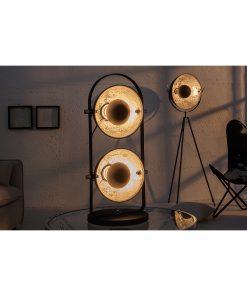Lampa Invicta Studio