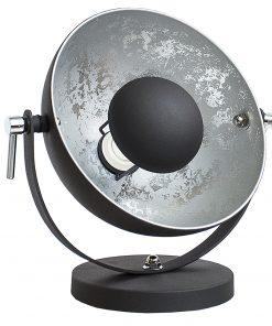 Lampa Invicta Studio Silver